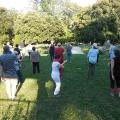 Pratique d\'été parc Beaulieu