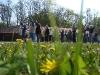 7e Rencontres de St-Maurice (Genève), 17 avril 2011