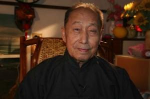 Wang Yen Nien