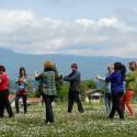 Journée d'initiation au taiji, samedi 28 avril – gratuit et sans inscription