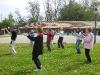 11e Rencontres de St-Maurice le 25 avril